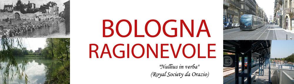 Bologna Ragionevole
