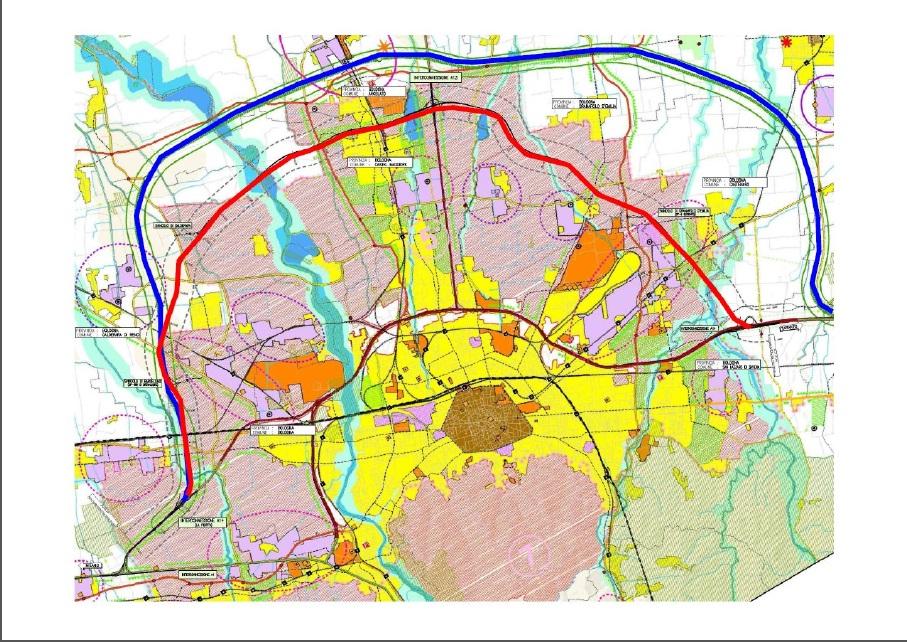 Passate-nord-in-blu-PTCP-in-rosso-Autostrade.jpg