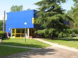 scuola infanzia bologna