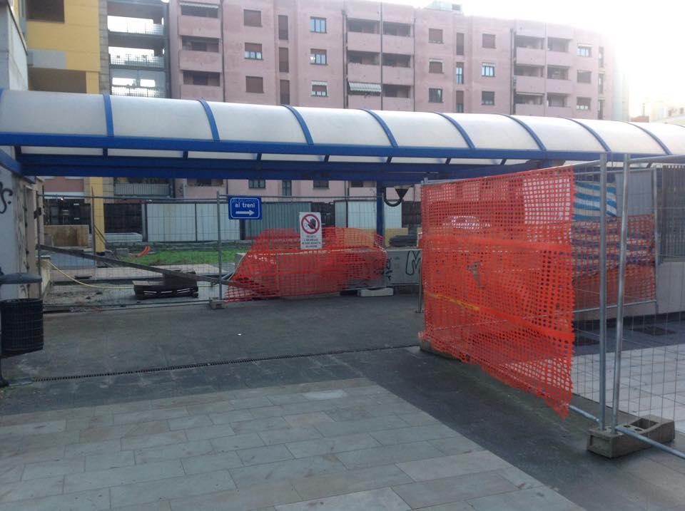Stazione-Bologna-Zanolini-Fulvio-De-Nigris